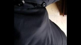 MASTURBACIÓN DE POLICÍA CDMX